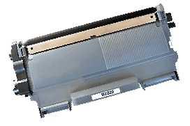 toner  TN2220 compatible